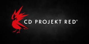 cdr- logo