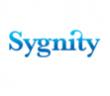 sygnity logo