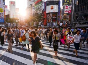 Kurs jena w odwrocie. Bank Japonii obniży prognozy wzrostu w tle pandemii