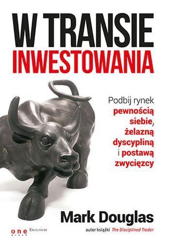 w-transie-inwestowania-podbij-rynek-pewnoscia-siebie-zelazna-dyscyplina-i-postawa-zwyciezcy-b-iext24713690