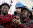 Górnicy z JSW zdecydowali o strajku, foto: PAP/Andrzej Grygiel