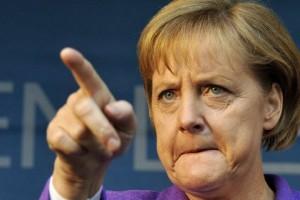 Kurs euro i DAX w górę po informacji o planowanym końcu lockdownu w Niemczech