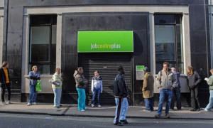 Bezrobocie najniższe od 6 lat