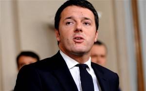Matteo-Renzi_2825899b
