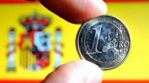 Spain-economy-falters