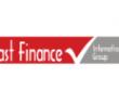 fastfin logo