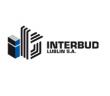 interbud logo