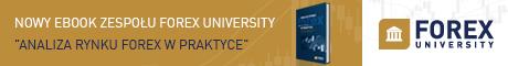 forex university