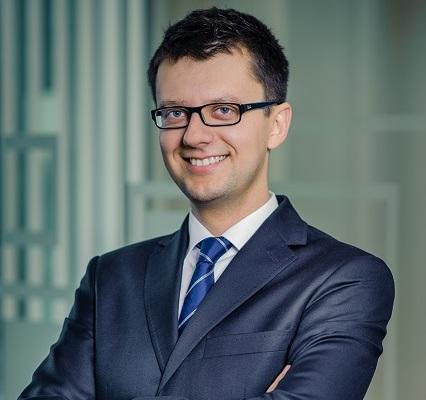 Marcin bogusz forex