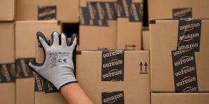 Amazon planuje zakup startupu z branży autonomicznych samochodów, Zoox