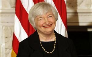 Dzisiaj o 20:00 poznamy oświadczenie FOMC - niestety bez konferencji prasowej Janet Yellen
