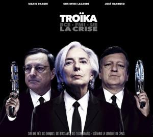 CC_Troika_grecja_greece_MFW_UE_ECB