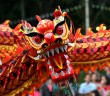 Chinese_New_Year