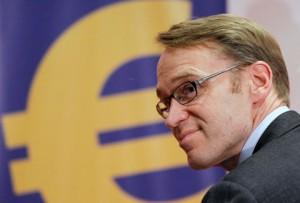 """ECB pierwszy raz w historii publikuje """"minutes"""""""