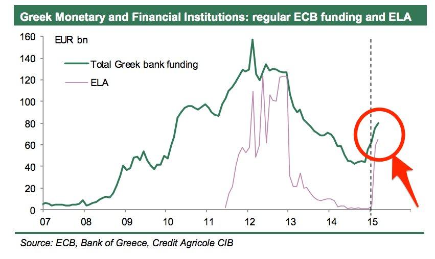 fd-greek_deal_23feb15_pdf