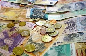 Waluty rynków wschodzących zmierzą się z wysoką zmiennością, twierdzą stratedzy