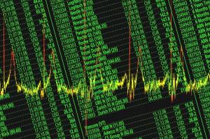Handel wysokich częstotliwości dalej budzi sporo kontrowersji