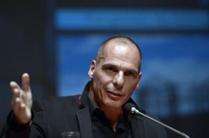 varoufakis_talking