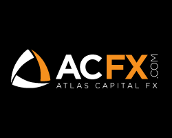 2015.03.20 - ACFX - baner