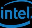 2015.03.28_INTEL_logo