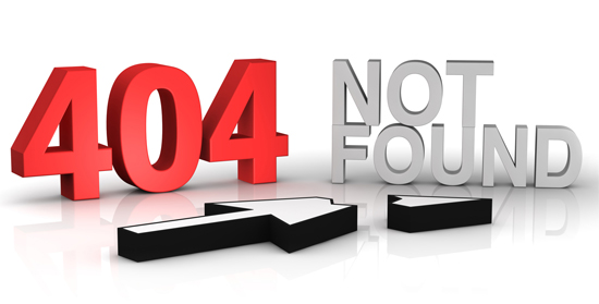 404-error-blog1