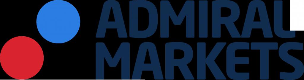 Admiral-Markets-Logo