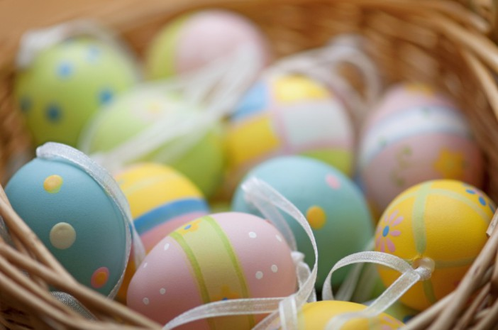 Easter-1024x679