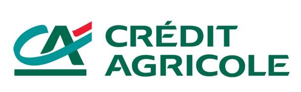 Logo-Credit-Agricole1