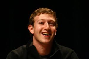 Założyciel Facebooka  i jednocześnie miliarder Mark Zuckerberg jest wyjątkiem w tym gronie. 82% wszystkich przebadanych przez PwC miliarderów posiada dyplom wyższej uczelni.