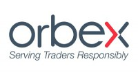 orbex broker forex