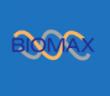 biomax logo
