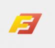 foreveren logo