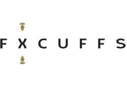 logofxcuffs_v2