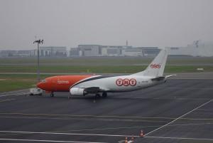 TNT jest jednym z najpopularniejszych kurierów lotniczych na linii Europa - Daleki Wschód. Przejęcie holenderskiego giganta zapewni FedEx dodatkowe przychody już pod koniec przyszłego roku.