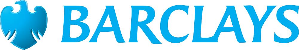 Barclays-Ross-Kingsland1