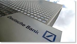 Deutsche Bank restrukturyzuje swoją działalność. Czy ofiarą zmian padnie DB Securities?
