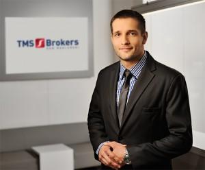 Tomasz Wiśniewski - Investment University