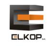 elkop-logo