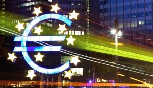 Kurs euro (EUR) straci przez EBC? Rynek czeka na obniżkę stóp w grudniu