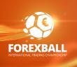forexball-social