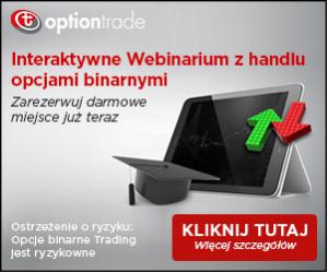 optiontrade_szkolenia