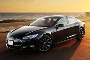 """Czy Tesla rzeczywiście wprowadzi """"wegańskie"""" samochody?"""
