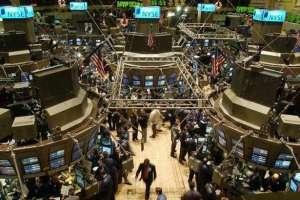 Traderzy zagrożeni zakażeniem. Giełda w Chicago nie zagwarantowujebezpieczeństwa