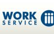 workservice logo
