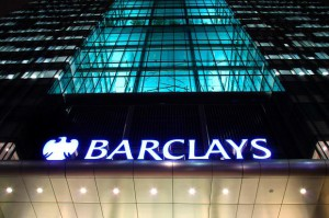 Barclays_-_13349378_436316c