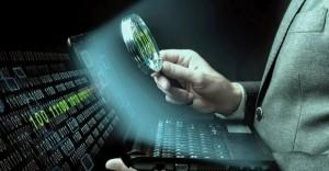 BTC Markets ujawnił dane swoich użytkowników. Uwaga na ataki phishingowe