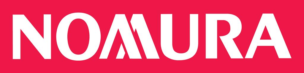 nomura-logo