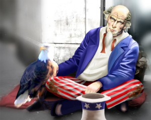 uncle-sam-hopeless