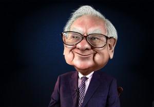 55 cytatów znanych inwestorów i traderów trading forex handel waluty inwestowanie