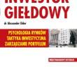 zawod-inwestor-gieldowy-b-iext7279488
